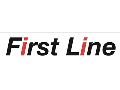 First Line